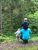 Wanderung Wieladingen 19.05.2019
